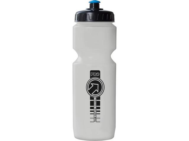 PRO Team Thermo Drinking Bottle 600ml